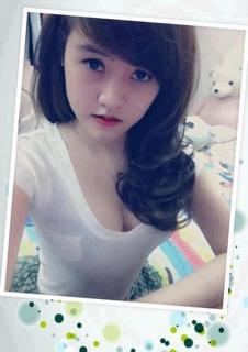Anh gai xinh, Ảnh gái xinh hot Teen Viet Nam mới nhất mới cap nhat năm 2014, Anh dep năm 2014