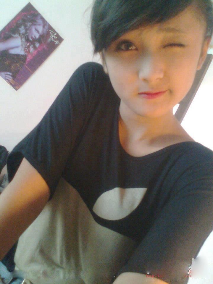 Anh gai xinh, Ảnh gái xinh hot Teen Viet Nam mới nhất