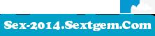 Sex 2014